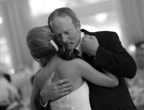 Top 50 Father Daughter Wedding Dance Songs
