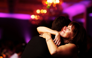 Top 50 mother & son wedding dance songs