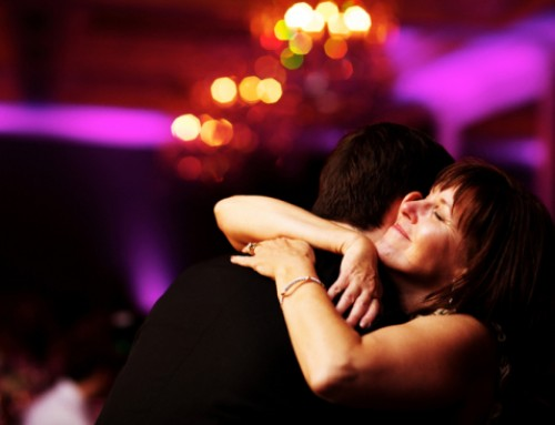 Top 50 Most Requested Mother and Son Wedding Dance Songs