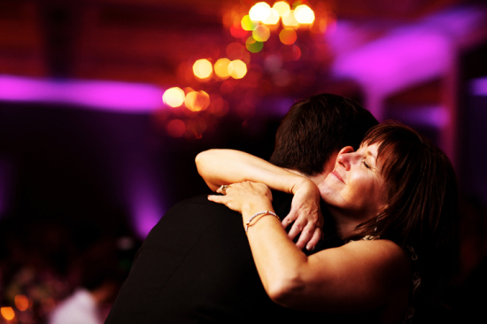 Top 50 Most Requested Mother and Son Wedding Dance Songs - Ron ...
