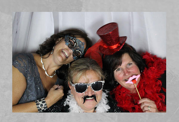 Photo Booth Rental Boston MA